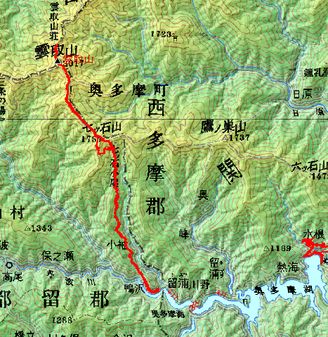 20090207-08map.png
