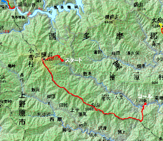 20100410map.png